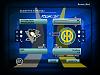 NHL 09 на PS3!-bezymyannyi.png
