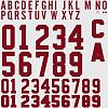 Форма сборных команд на чемпионате мира 2008г.-font_0_34_0_cm.png