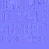 Форма сборных команд на чемпионате мира 2008г.-font_0_34_0_nm.raster.png