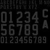 Форма сборных команд на чемпионате мира 2008г.-font_0_34_0_sm.png