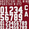 Форма сборных команд на чемпионате мира 2008г.-font_0_34_1_cm.png