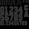 Форма сборных команд на чемпионате мира 2008г.-font_0_34_1_sm.png