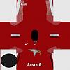 Форма сборных команд на чемпионате мира 2008г.-jersey_0_34_1_cm.png