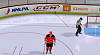 NHL 2k 11-sh3p54-3.png