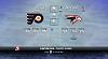 NHL 2k 11-sh3p54-4.png