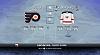 NHL 2k 11-sh3p54-5.png