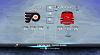 NHL 2k 11-sh3p54-6.png