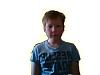 Сборная команда RHL-mod.ru-snapshot_2014510.png