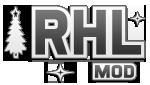 Форум Проекта «Модификация РХЛ»
